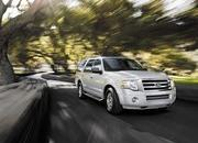 2014 Ford Expedition - image 522186