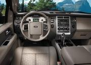 2014 Ford Expedition - image 522188