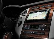 2014 Ford Expedition - image 522174