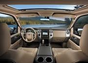 2014 Ford Expedition - image 522175