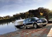 2014 Ford Expedition - image 522180