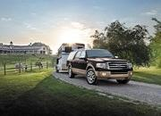 2014 Ford Expedition - image 522181