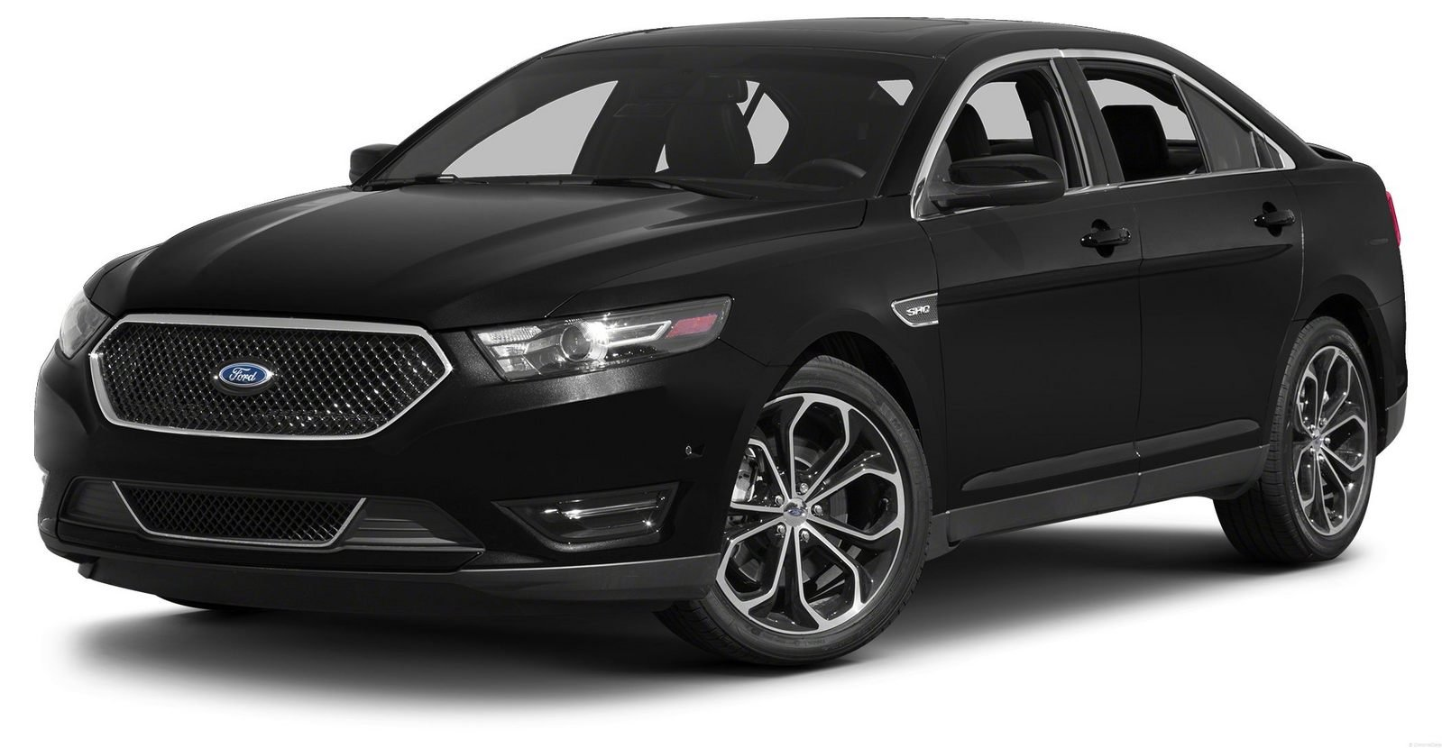 2014 ford taurus sho picture 524248 car review top speed. Black Bedroom Furniture Sets. Home Design Ideas