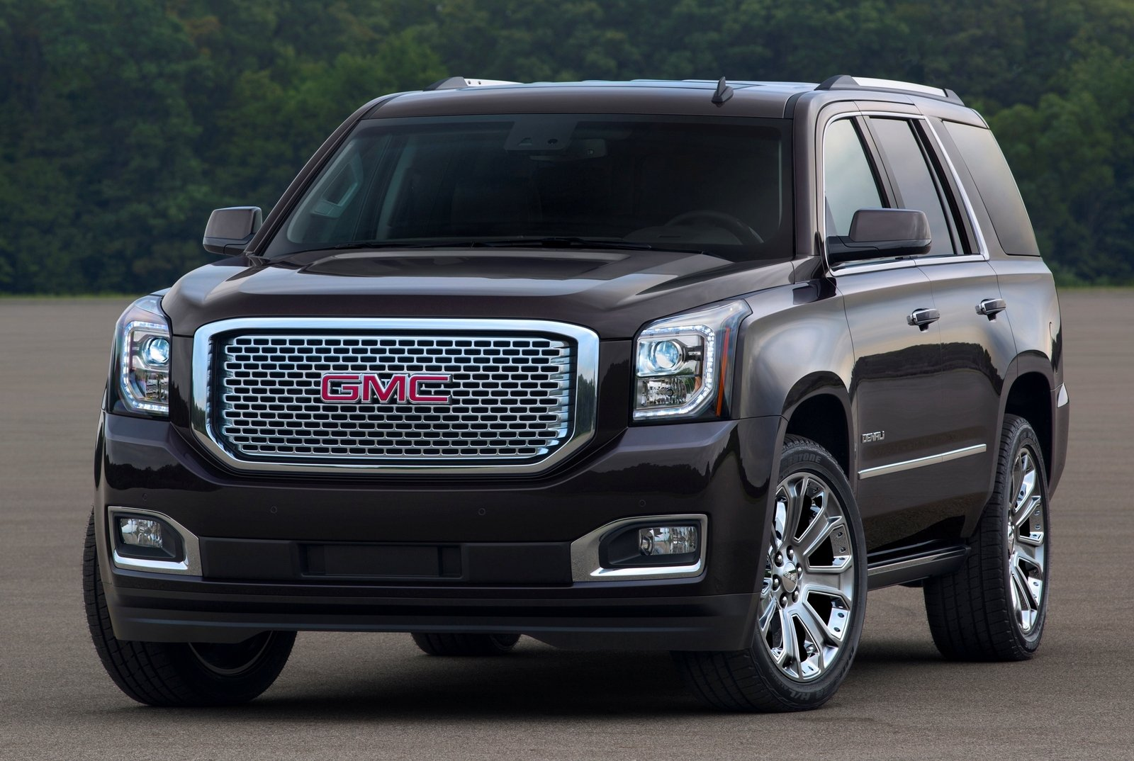 2015 gmc yukon denali review top speed. Black Bedroom Furniture Sets. Home Design Ideas