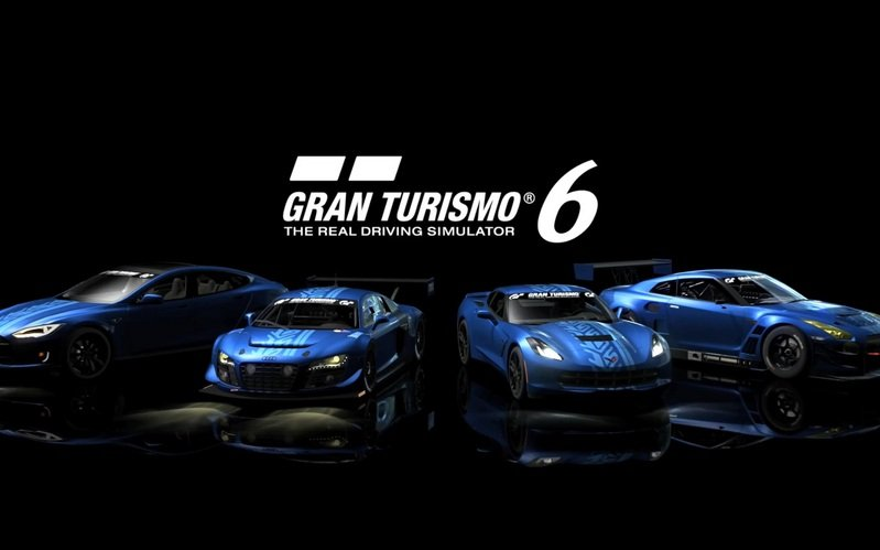 Gran Turismo 7 Production to Conclude Within Two Years - image 523824