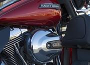 2014 Harley Davidson Electra Glide Ultra Classic - image 522031
