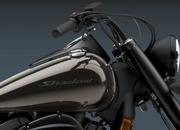 2014 Honda Shadow Phantom - image 525497