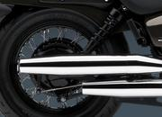 2014 Honda Shadow Phantom - image 525495