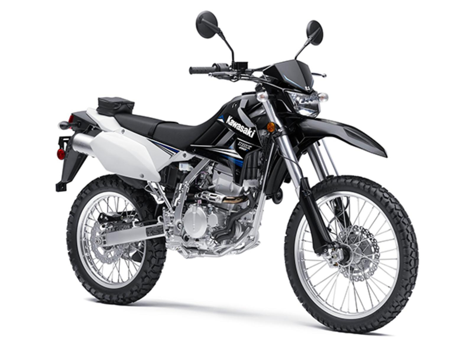 2014 kawasaki klx 250s review top speed. Black Bedroom Furniture Sets. Home Design Ideas