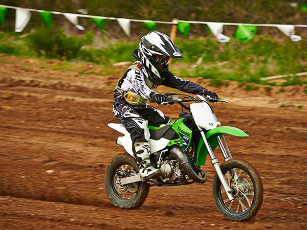 2014 Kawasaki Kx 65 Pictures Motorcycle Review Top Speed