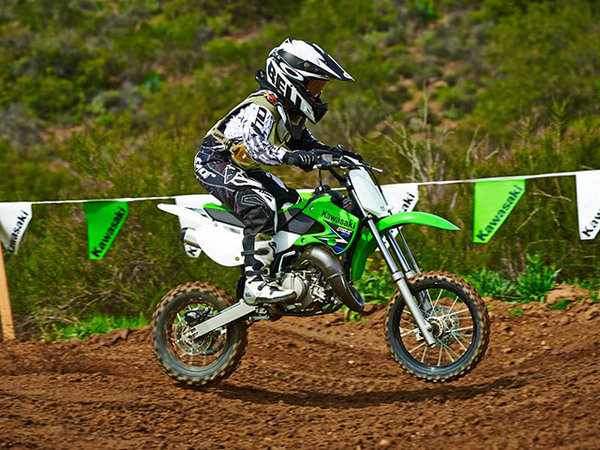 2014 kawasaki kx 65 motorcycle review top speed. Black Bedroom Furniture Sets. Home Design Ideas