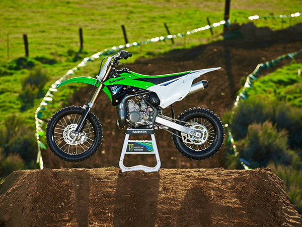 2014 kawasaki kx 85 review top speed. Black Bedroom Furniture Sets. Home Design Ideas