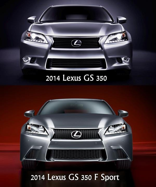 difference between 2014 lexus is350 and 2015 lexus is350 autos post. Black Bedroom Furniture Sets. Home Design Ideas