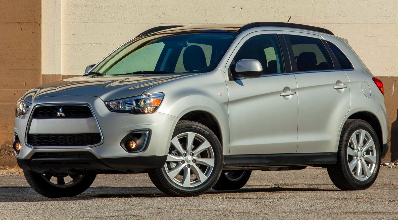 2014 2015 mitsubishi outlander sport picture 523838 car review top speed. Black Bedroom Furniture Sets. Home Design Ideas
