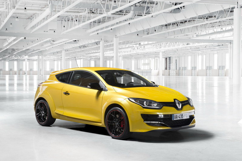 renault megane reviews, specs, prices, photos and videos | top speed