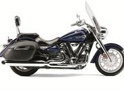 2014 Star Motorcycle Stratoliner S - image 524641