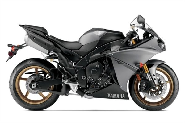 2014 yamaha yzf r1 motorcycle review top speed. Black Bedroom Furniture Sets. Home Design Ideas