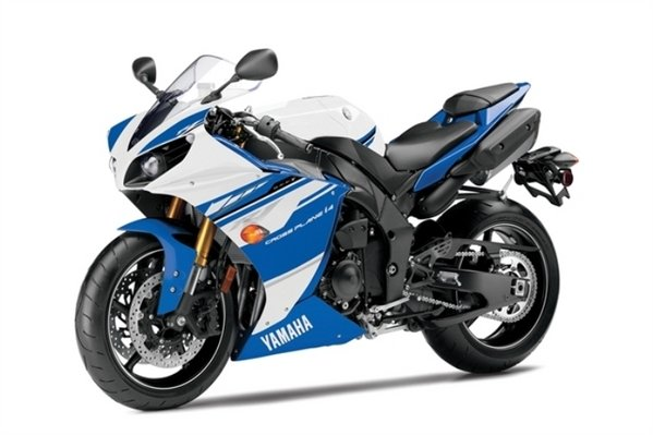 2014 yamaha yzf r1 motorcycle review top speed for Yamaha r1 2014