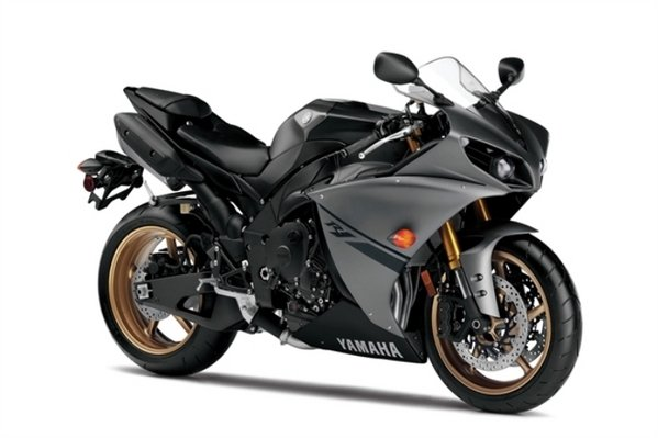 2014 yamaha yzf r1 motorcycle review top speed for Yamaha r1 top speed