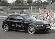 2015 Audi RS3 - image 527197