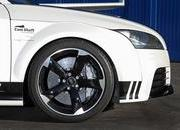 2013 Audi TT RS Black and White Edition by PP Performance - image 530253