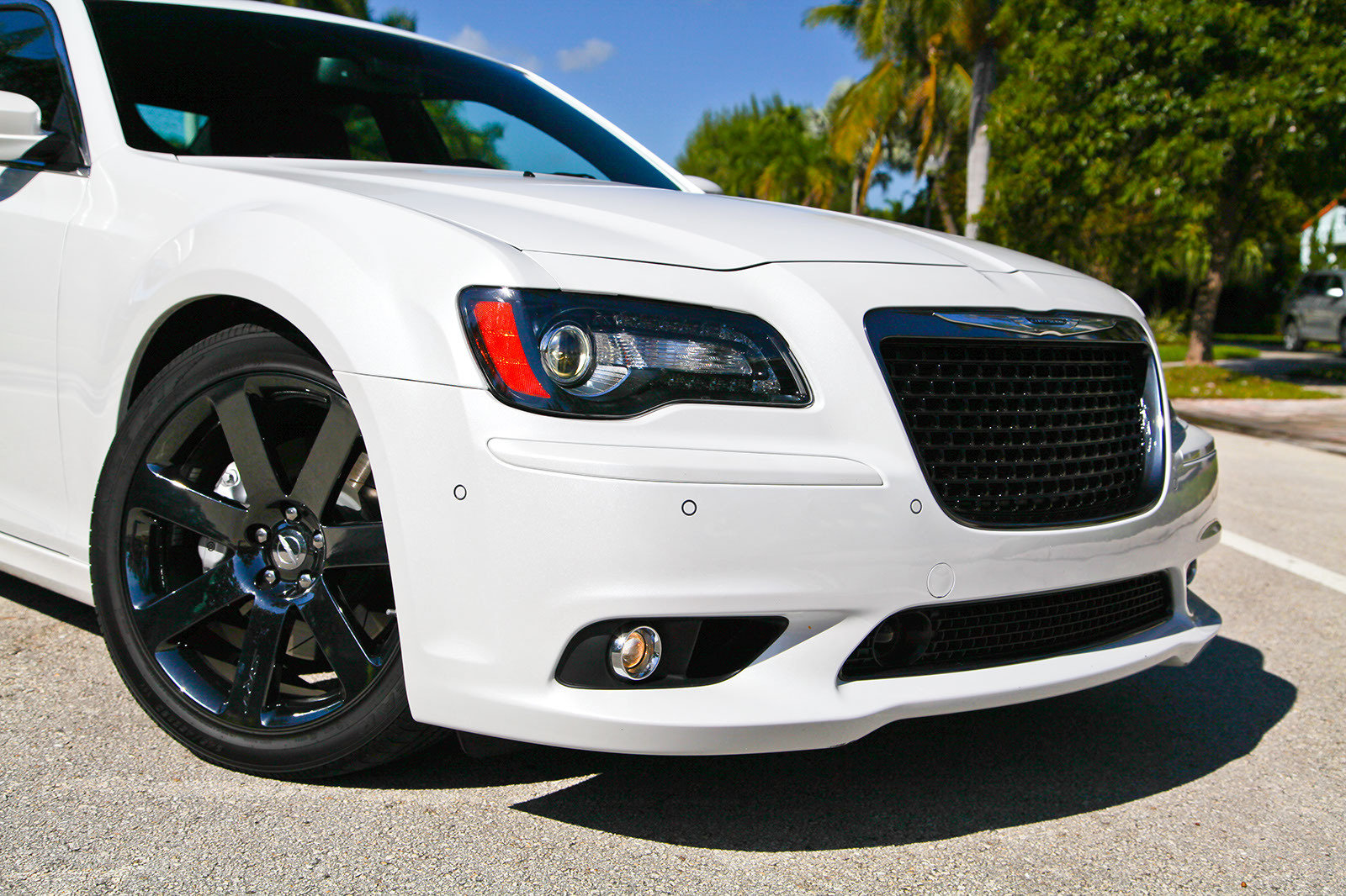 2013 chrysler 300 srt8 picture 528590 car review top speed. Cars Review. Best American Auto & Cars Review