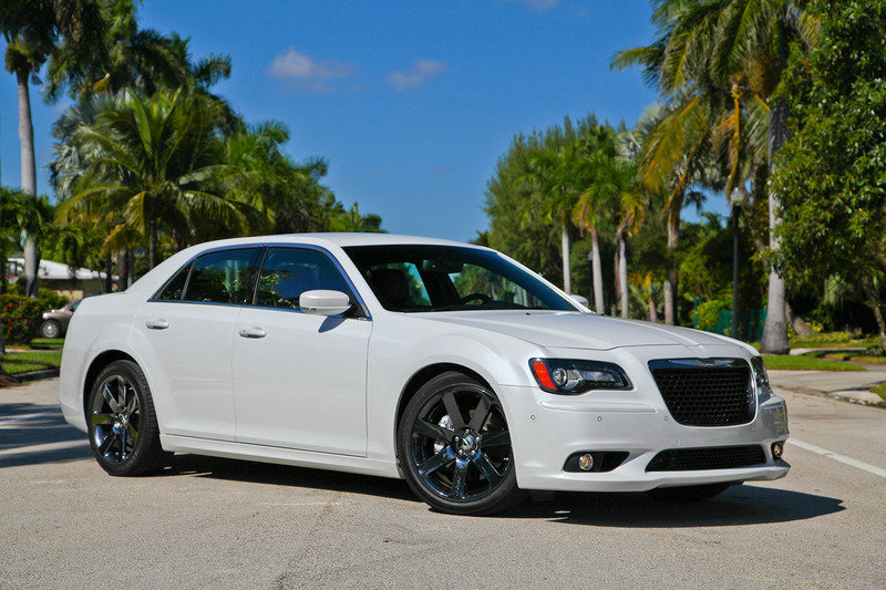 2013 chrysler 300 srt8 review top speed. Cars Review. Best American Auto & Cars Review