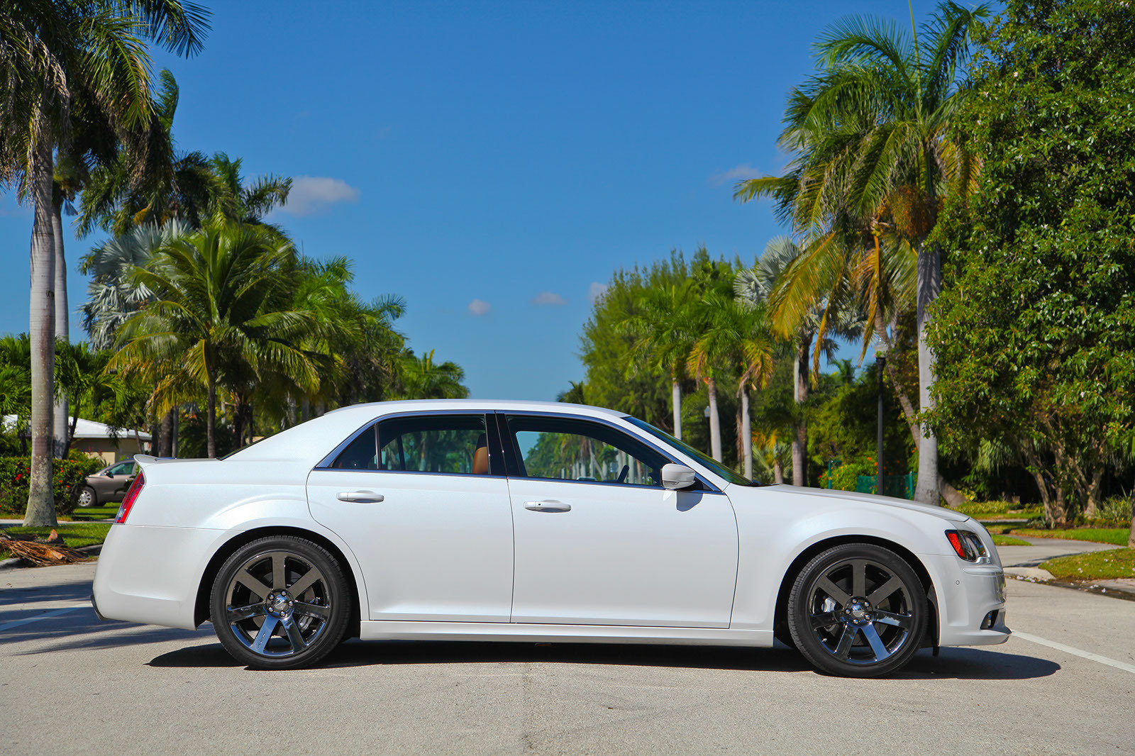 2013 chrysler 300 srt8 picture 528582 car review top speed. Cars Review. Best American Auto & Cars Review