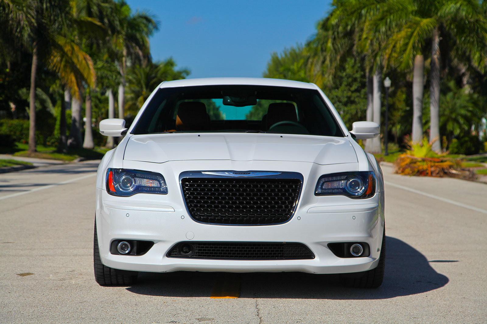 2013 chrysler 300 srt8 picture 528585 car review top speed. Cars Review. Best American Auto & Cars Review