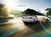 2014 BMW 4 Series Convertible - image 528432