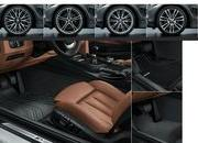 2014 BMW 4 Series Convertible - image 527805