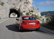 2014 BMW M235i Coupe - image 530100