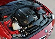 2014 BMW M235i Coupe - image 530109