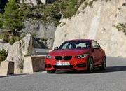 2014 BMW M235i Coupe - image 530112