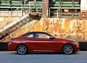 2014 BMW M235i Coupe - image 530116