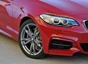 2014 BMW M235i Coupe - image 530120