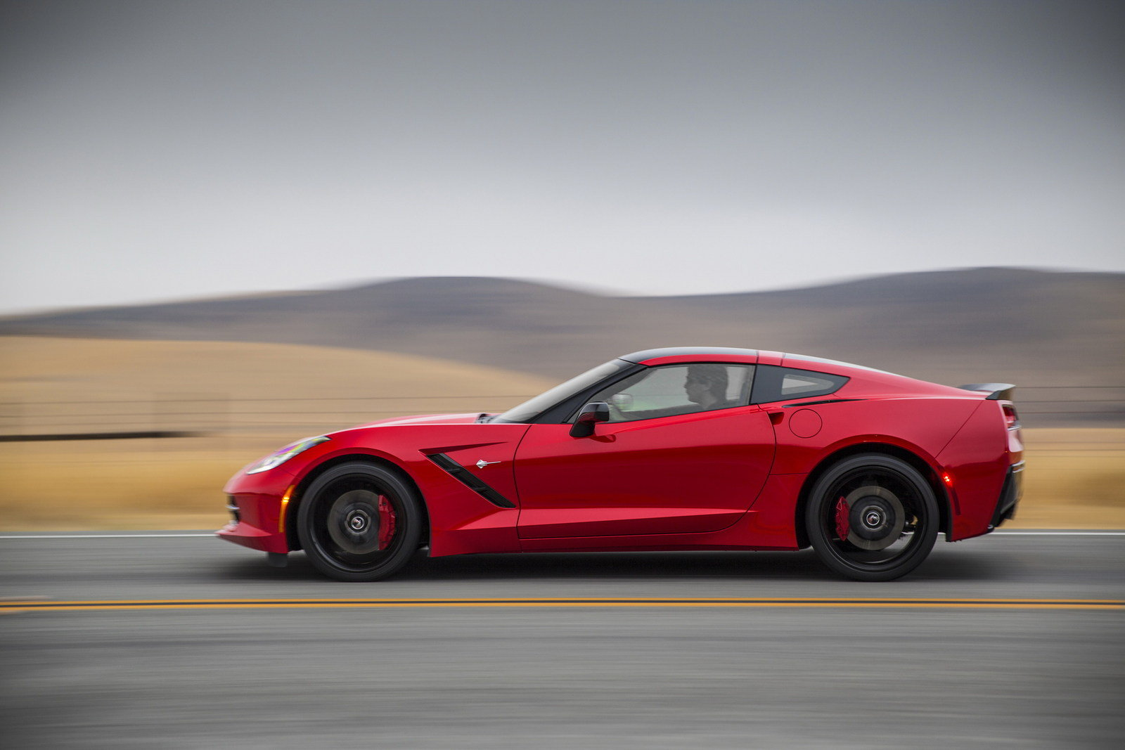 chevrolet corvette stingray picture 526918 car review top speed. Cars Review. Best American Auto & Cars Review