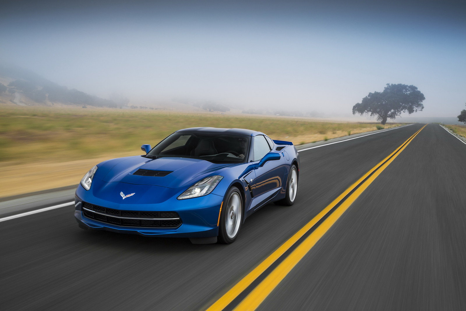 chevrolet corvette stingray picture 526922 car review top speed. Cars Review. Best American Auto & Cars Review