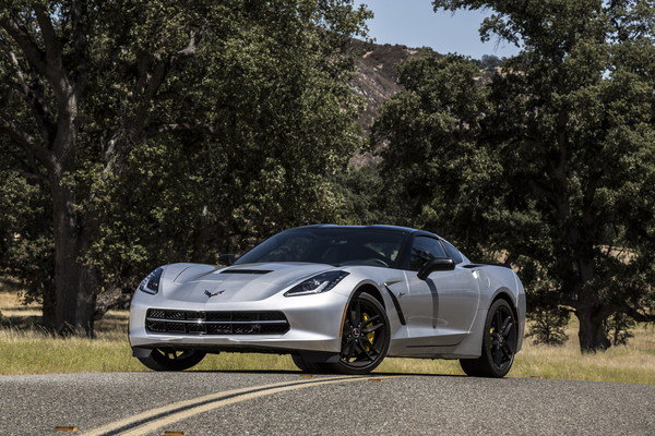 active exhaust system on 2014 corvette stingray car news top speed. Cars Review. Best American Auto & Cars Review