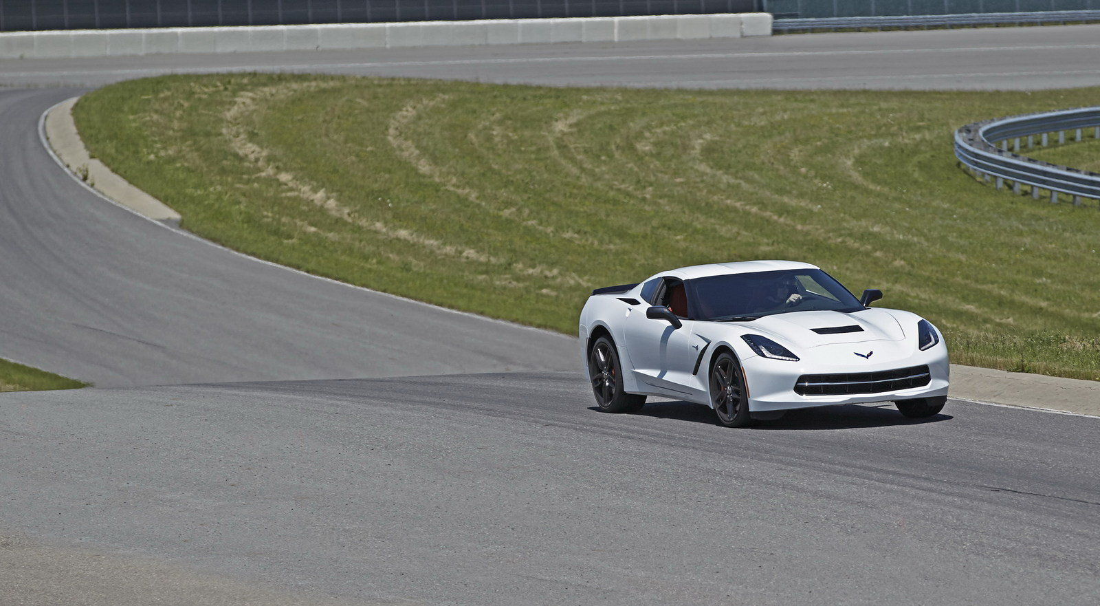 chevrolet corvette stingray picture 526909 car review top speed. Cars Review. Best American Auto & Cars Review