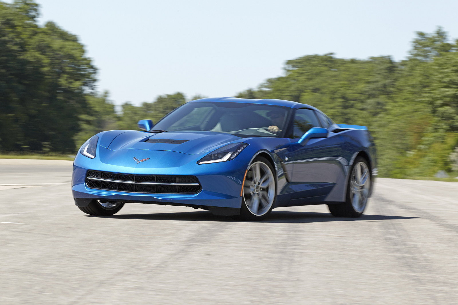 chevrolet corvette stingray picture 526946 car review top speed. Cars Review. Best American Auto & Cars Review