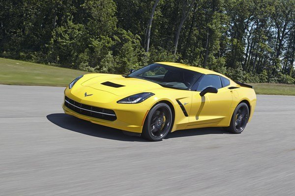 2019 chevrolet corvette zora zr1 car review top speed. Black Bedroom Furniture Sets. Home Design Ideas