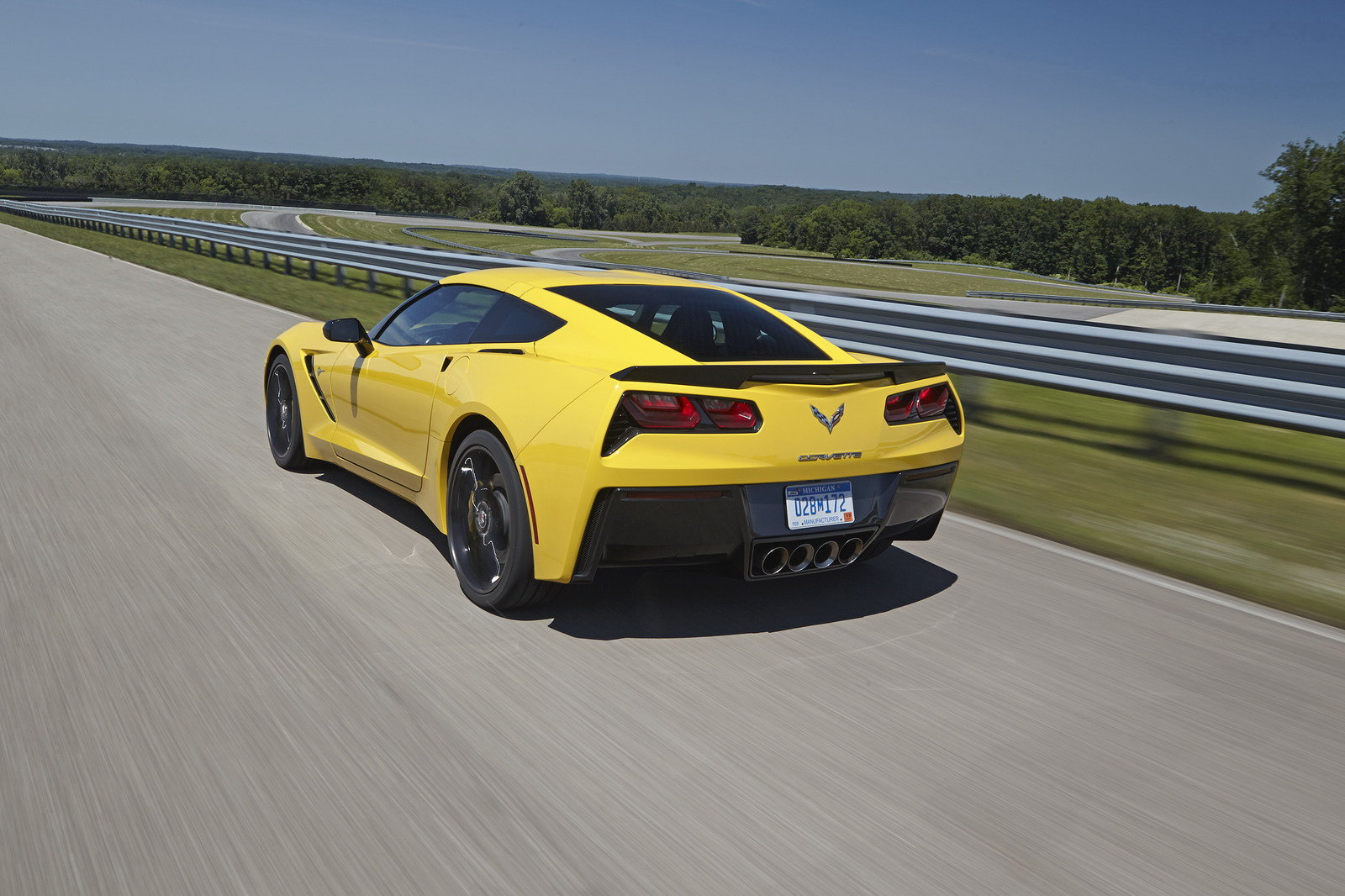 chevrolet corvette stingray picture 526913 car review top speed. Cars Review. Best American Auto & Cars Review