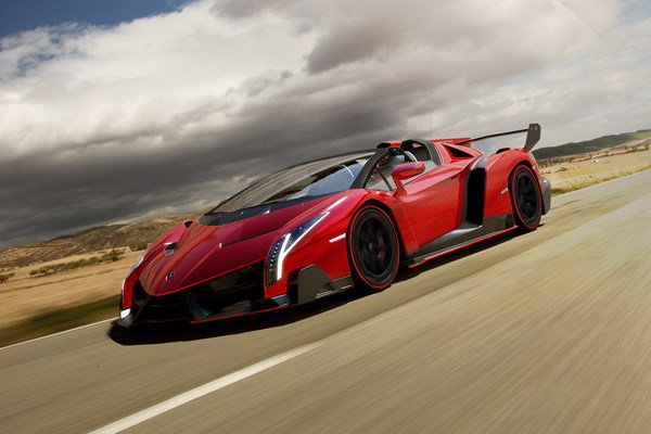 Lamborghini Veneno 2015 ~ Top 10 Lamborghini Review 2016 on 2016 lamborghini backgrounds, 2016 lamborghini estoia, 2016 lamborghini limo, 2016 lamborghini cnossus, 2016 lamborghini red, 2016 lamborghini suv, 2016 lamborghini insecta, 2016 lamborghini huracan, 2016 lamborghini urus, 2016 lamborghini truck, 2016 lamborghini concept, 2016 lamborghini car, 2016 lamborghini diablo, 2016 lamborghini madura,