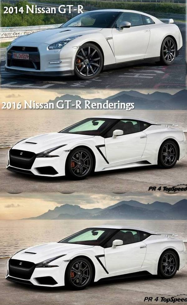 2019 nissan gt r car review top speed. Black Bedroom Furniture Sets. Home Design Ideas