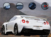 Everything We Know About the Next-Gen Nissan GT-R - image 526629