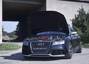 2013 Audi RS5 by McChip-DKR - image 528655