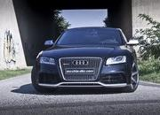 2013 Audi RS5 by McChip-DKR - image 528657