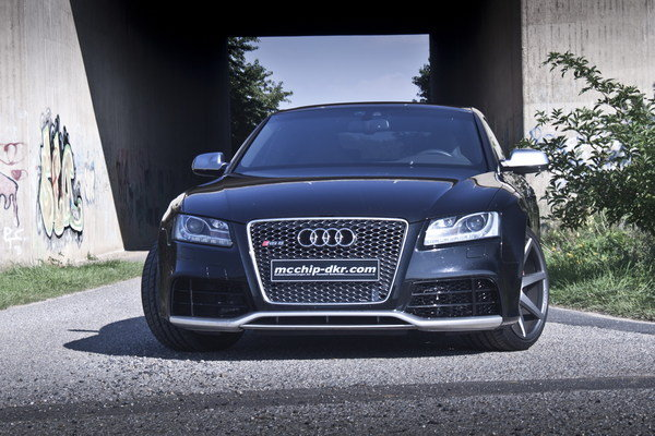 2013 audi rs5 by mcchip dkr car review top speed. Black Bedroom Furniture Sets. Home Design Ideas