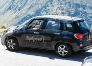 2015 Jeep Renegade - image 527218